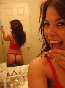 Ass!!!